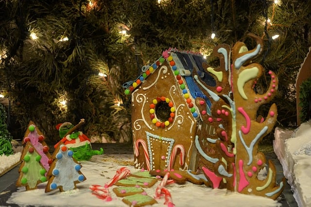 How to Protect Your Home During the Christmas Holidays