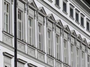 image of windows